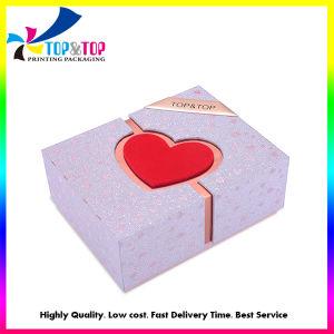 장식용 제품을%s 공장 가격 자석 마감 선물 상자 공상 서류상 포장 상자