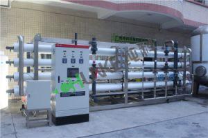 45t системы обратного осмоса воды очистка машины / фильтр обратного осмоса