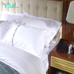 Coperchio all'ingrosso della trapunta del cotone della Cina dell'appartamento normale del cotone