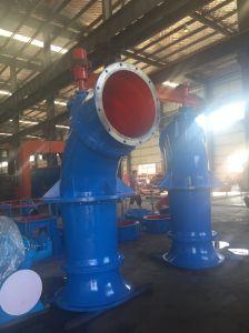 pompa di flusso assiale verticale 20ZLB-70