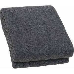 ホーム(JRD886)のための卸し売り安く柔らかく、耐久毛布
