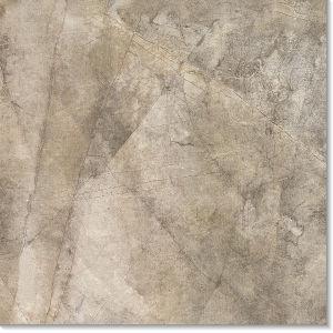 De natuurlijke Opgepoetste Tegel van de Vloer van het Graniet Houten voor Bevloering