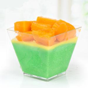 플라스틱 일회용품 식기 칼붙이 주문 포장 승진 컵