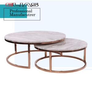 China fabricante profesional de mesa de comedor – China fabricante ...