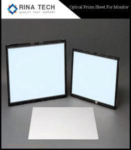 40 인치 LCD 모니터를 위한 90 도 프리즘 장