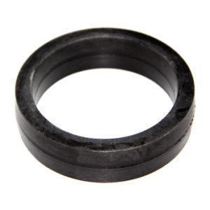 [هبي] مصنع [هوب/] محور العجلة غير إطار [أيل سل]