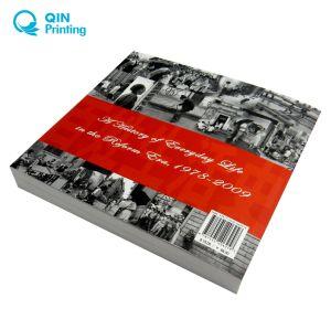 上海中国の専門の経済的な印刷