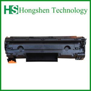 Premium Cartucho de tóner y cartuchos de tinta para impresora HP con tambor OPC