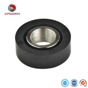 Настраиваемые литьем кабального неодимовый магнит
