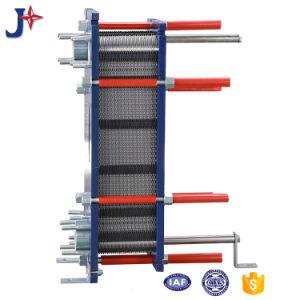 Vervang het Model van Vicarb van het Ruilmiddel Phe V45 V60 V85 V100