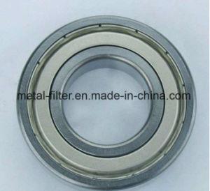 Fabricante China Alquiler de rodamiento de rodillos cilíndricos