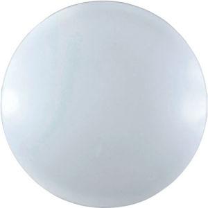 Ronda Lámparas de techo LED para el dormitorio de diseño de moda