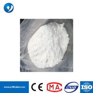 熱い販売の工場直接価格インク添加物PTFEのマイクロの粉