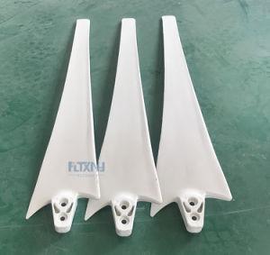 Las hojas de generador de Horizontal 550/600/650/ 700/ 750/ 800/ 850/ 900/mm