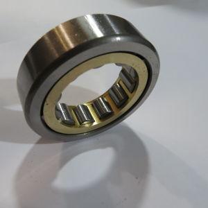 SKF NSK цилиндрический роликовый подшипник для автомобильной промышленности (NU209)