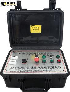 PLC Pulse-Width síncrono de doble acción de control del sistema de elevación