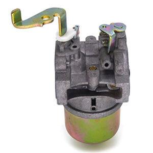 Para carburador Subaru Robin Ey28 Ey 28 Rgx3500 Rgx3510 da bomba de água do gerador