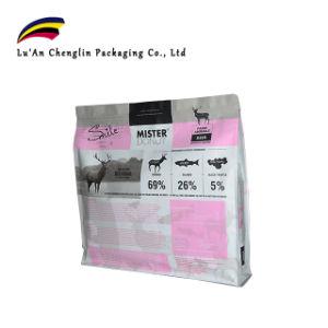 Tamaño grande High-Class bolsas de comida de gato