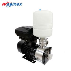Populaires Wasinex 0,37 kw Fréquence AC de l'énergie d'entraînement de l'enregistrement de la pompe à eau