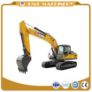 15ton 20ton 50ton ton ton 35de alta calidad Medio Mini gran hidráulica excavadora de cadenas con buen precio.
