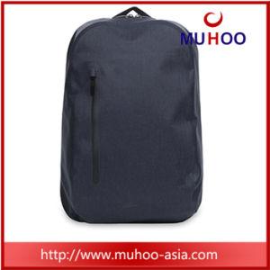 Водонепроницаемый чехол из термопластичного полиуретана черного хода/рюкзак сухой сумки для мужчин
