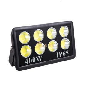 300W最もよい価格の屋外LEDの洪水ライト