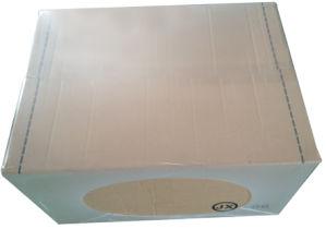 缶の袖のシールの収縮のトンネルの包装機械