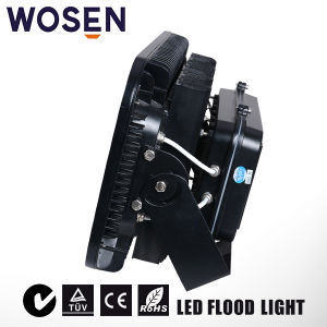 IP65 240W LED de exterior bañadores con CE