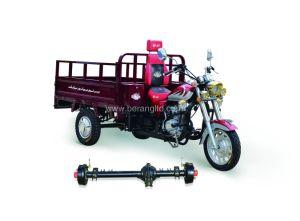 Triciclo de tres ruedas, la carga, Berang MTR (ERS150ZH-130)