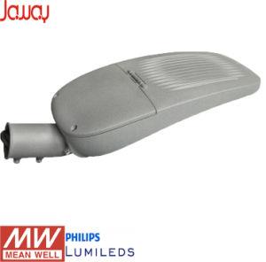 60W/80W/100W/150W/200W exterior IP65 Calle luz LED