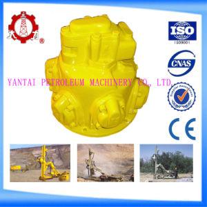 [رم510] كرة أرضيّة نوع مكبس بستون [أير موتور] يجعل في الصين