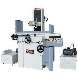 La Chine La précision Machine à meuler hydraulique horizontale à la surface