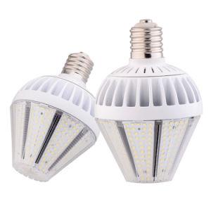6000lm 40 Watt Lâmpada Milho LED com 5 anos de garantia