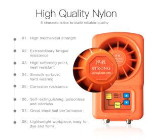 Производитель поставщик домашняя система селекторной связи Wireless дешевые образцы