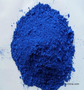 De Fabriek van het pigment! Het Oxyde Rood /Yellow/Zwarte van het ijzer met Beste Prijs