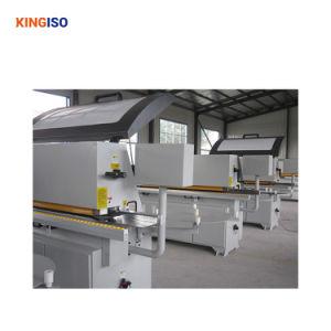 Möbel Belüftung-Rand-Banderoliermaschine für Belüftung-Furnierholz (MFB320)