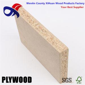 합판의 Fsc 합판 또는 파티클 보드 /Timber 합판 또는 수출상