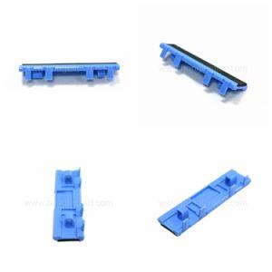 Behälter- 1trennung-Auflage für HP Laserjet 2300 2410 2420 2430 M3027 M3035 P3005 (RC1-0939-000)
