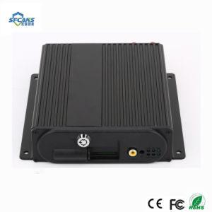 Экономичные 4CH High Definition Ahd 720p Mobile DVR цифровой видеорегистратор для мобильных ПК