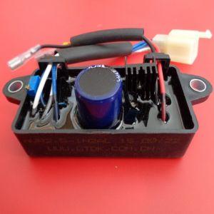 La meilleure qualité2.5-1Gtdk AVR n2al générateur de pièces de rechange d'AVR 2 kVA