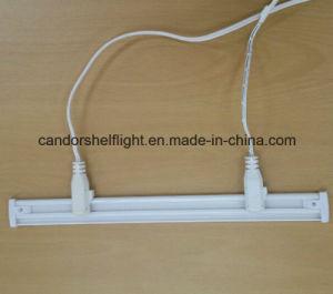 Conector de alta calidad de línea utilizada por el poder vía y las luces LED