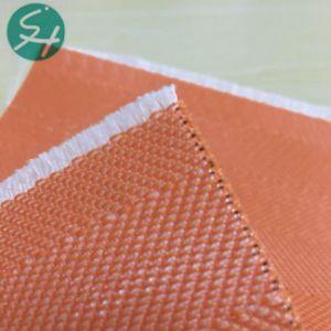 Полиэфирного волокна ткани Desulfurization/электростанции влажных Desulfurization задние специального ремня ячеистой сети