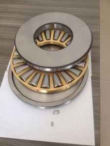 As peças da máquina industrial T1120rolamentos de roletes de encosto