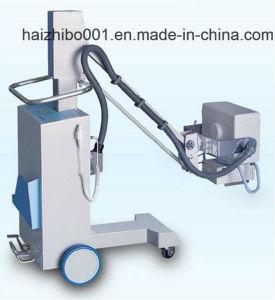 Inspection de sécurité du scanner du corps humain machine à rayons X