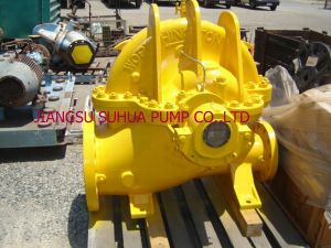 (SA) в диаметре Split случае насос с двигателя 150мм~1200 мм