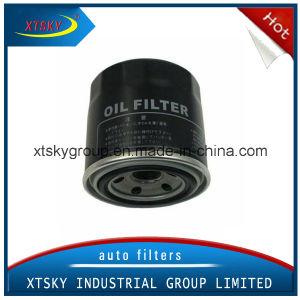 Filter van de olie 93186554 (9144445)
