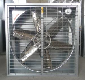 Качнулся в раскрывающемся списке молотка Вытяжной вентилятор