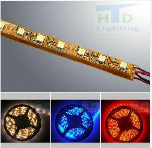 Tiras Flexibles LED