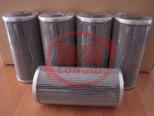 A220g01bm Filters Used in Hydraulic Oil System