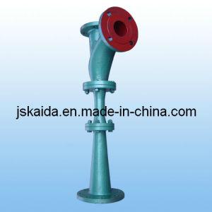 Cp, CPT Einspritzung-Wasser-Pumpe